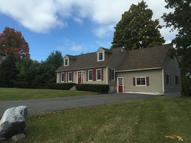 4 Melbourne Rd Pittsfield MA, 01201