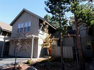 37 Fremont Crossing Sunriver OR, 97707