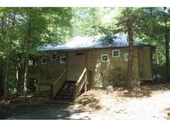 63 Blackberry Ridge Ellijay GA, 30536