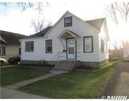 1025 Main St Bloomer WI, 54724