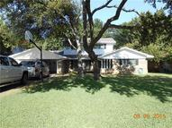 924 Wade Drive Bedford TX, 76022