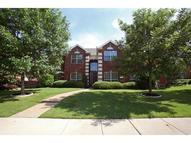 1946 Countryside Drive Frisco TX, 75034