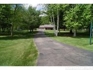 8931 Garden View Road Nisswa MN, 56468