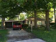 7640 E 38th St Indianapolis IN, 46226