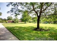 5740 W Breese Lima OH, 45806