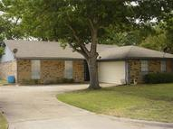 335 Town North Drive Terrell TX, 75160