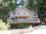 44292 Lakeview Shaver Lake CA, 93664