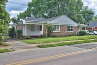 175 East Main Street Rutledge GA, 30663