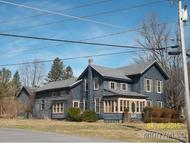 2903 State Route 12b Deansboro NY, 13328