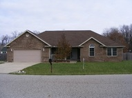 8183 Deer Haven Lane Terre Haute IN, 47805