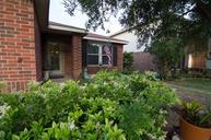 5224 Bedfordshire Drive Fort Worth TX, 76135