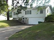 310 13th Ave Northeast Independence IA, 50644
