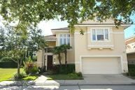 408 Harborside Way Kemah TX, 77565