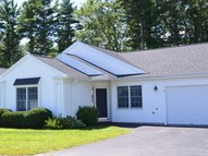 15 Stoney Creek Drive 15 Scarborough ME, 04074