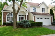 280 Rock Hall Court Grayslake IL, 60030