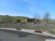 Lot 61 & 62 The Ridges At Dry Gulch Clarkston WA, 99403