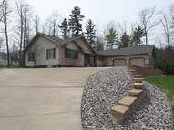 115 Northview Dr Iron Mountain MI, 49801