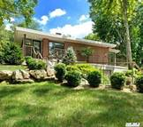 82 The Intervale Roslyn NY, 11576