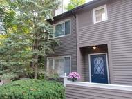 106 Tulip Tree Ct Ann Arbor MI, 48103