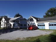 315 Lake St Saint Albans VT, 05478