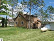 2516 Shady Shores Road Lupton MI, 48635
