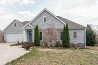 9042 Carolyn Way Bon Aqua TN, 37025