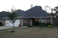 112 Red Fox Haughton LA, 71037