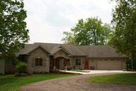7811 Judd Road Pecatonica IL, 61063