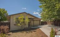 1244 Breaker Ct Sparks NV, 89431