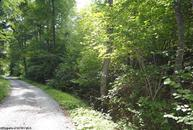 Lot 20 Belington Estates Belington WV, 26250