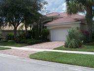 9565 Taormina Street Lake Worth FL, 33467