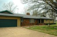 2801 Partridge Ave Parsons KS, 67357