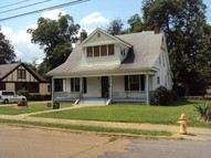318 N Ury Union City TN, 38261