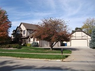 20 Kings Court Kearney NE, 68845