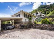 1935 Kui Place Honolulu HI, 96819