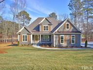 5740 Barham Crossing Drive Wake Forest NC, 27587