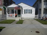 105 E 18 North Wildwood NJ, 08260