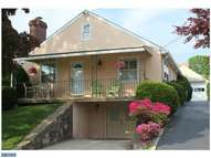 2429 Belmont Ave Ardmore PA, 19003