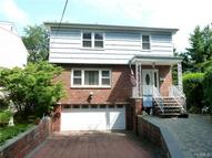 204 Manhattan Avenue Tuckahoe NY, 10707
