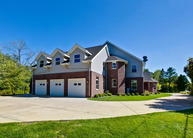 2990 Duffy Lane Riverwoods IL, 60015