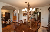 3400 Keefer  Road Chico CA, 95973