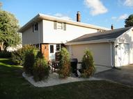 741 Imperial Ct West Bend WI, 53095