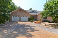 3 Ligero Lane Hot Springs Village AR, 71909