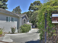 120 Wendy Lane El Sobrante CA, 94803