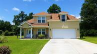 Lot 102 Covello Dr Myrtle Beach SC, 29579