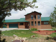 50 Cole Springs Road Cedar Crest NM, 87008