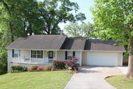 3304 Chantilly Drive Knoxville TN, 37917