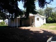 2456 Long (#1/2) Sweet Home OR, 97386