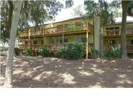 332 Sea Cloud Cir Edisto Island SC, 29438