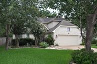 14227 Rock Dove Ln Houston TX, 77044